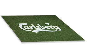 carpet-carlsberg