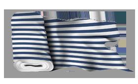 fabricroll-stripes